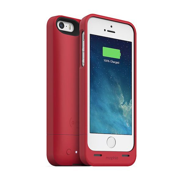 mophie case iphone 5c mophie juice pack plus iphone 5 buytec 15700